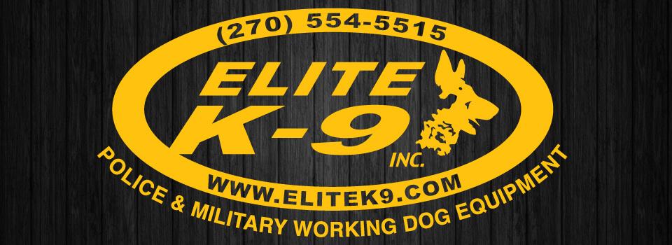 Elite K-9